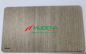 Độ dày: 5mm-20mm;Màu tấm cốt: Tấm nhựa PVC Foam Đen cao cấp;Kích thước: 1220*2440 mmTỷ trọng: 0.55-0.6 g/cm3Ghi chú: Dung sai kt, dài, rộng +/- 2mm, dày +/- 0,2mm, trọng lượng tấm +/- 2%